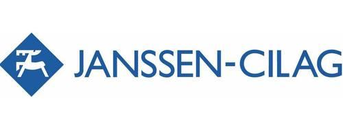 Janssen_Cilag