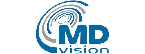 md-vision